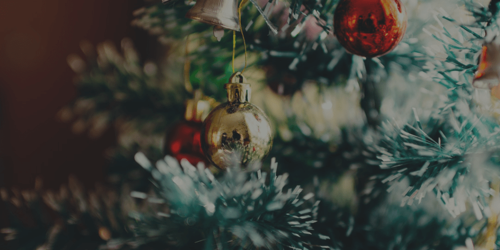 Here Are Some Ideas For Marketing During The Holiday Season