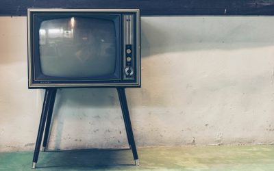 4 Clever Examples Of Storytelling in TV Commercials