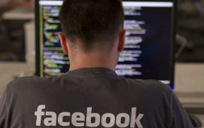 What You Can Learn From the Latest Changes to Facebook Ads